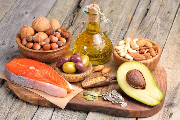 choix alimentation 10 nutrition soigner-ma-sante.frfr