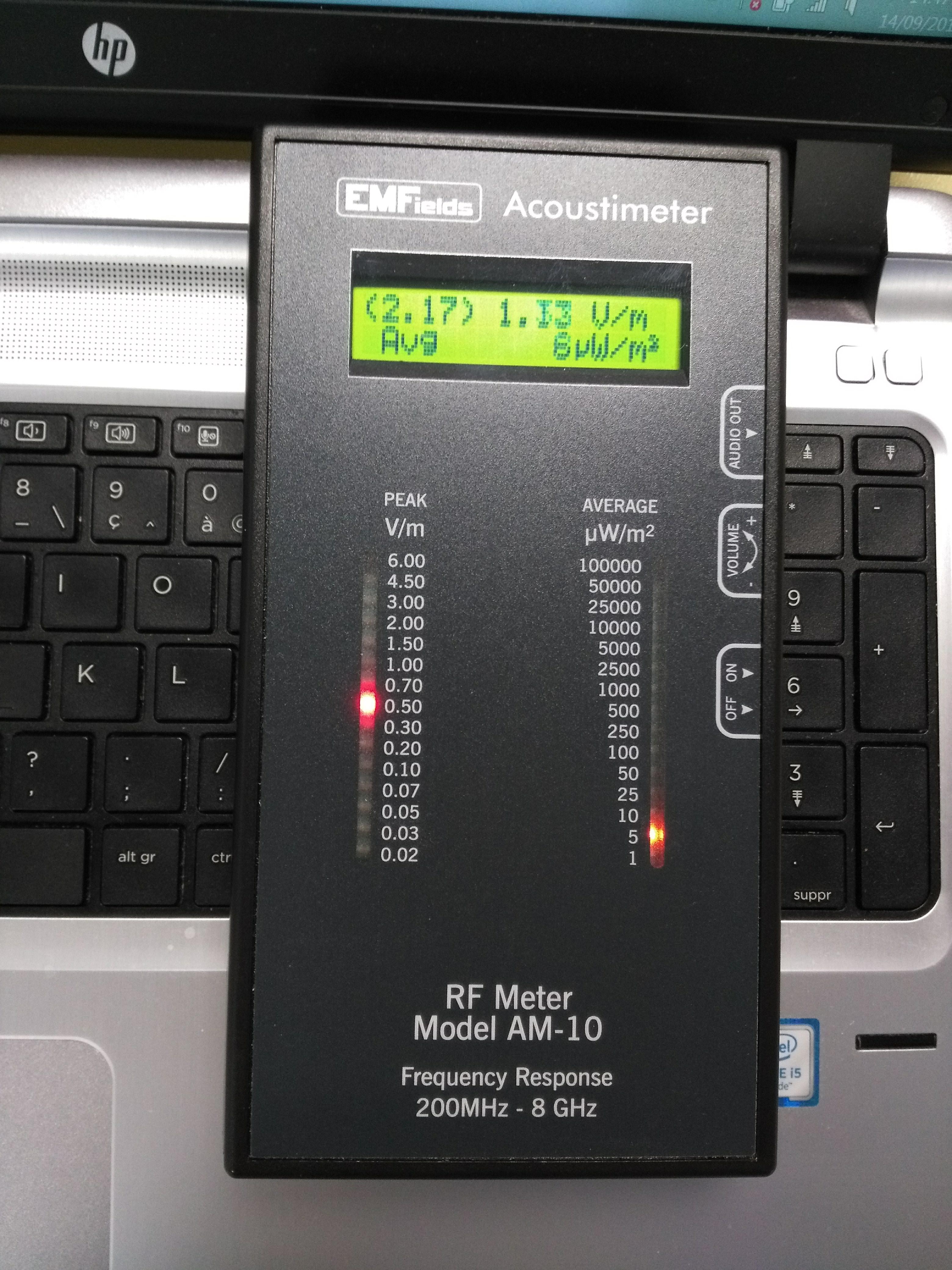 hautes fréquences wifi 2 géobiologie soigner-ma-sante.frfr