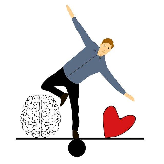 equilibre système nerveux cohérence cardiaque soigner-ma-sante.frfr