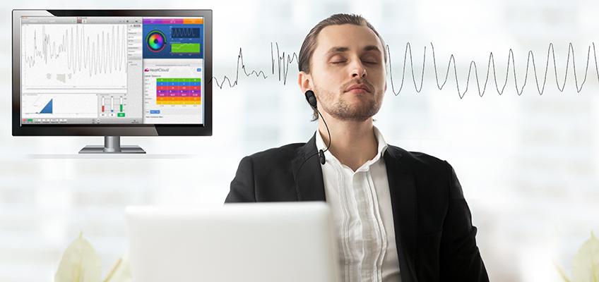 logiciel cohérence cardiaque soigner-ma-sante.frfr