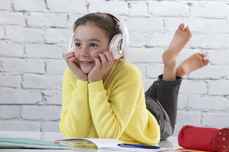traitement auditif 2 johansen IAS soigner-ma-sante.frfr