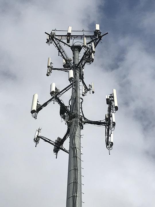 antenne mobile géobiologie soigner-ma-sante.frfr