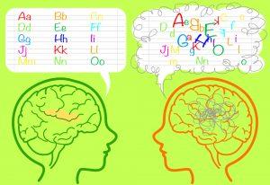 dyslexie intégration sensorielle réflexe soigner-ma-sante.frfr