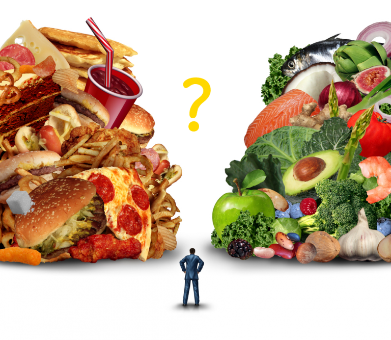 choix alimentation nutrition soigner-ma-sante.frfr