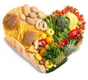nutrition coeur nutrition soigner-ma-sante.frfr